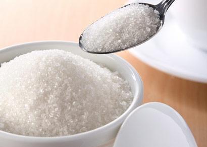 افزایش ۴۵ درصدی قیمت شکر طی یک ماه گذشته