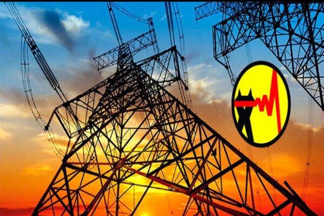 برق ۱۰۵هزار مشترک کممصرف کهگیلویه و بویراحمد رایگان میشود