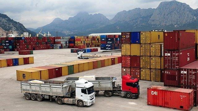 معافیت موقت صادرات محصولات کشاورزی و خدمات فنی از بازگشت ارز