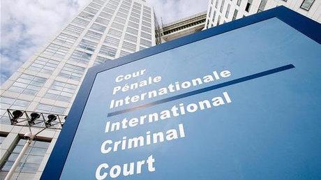 دولت بایدن در تحریمها علیه مقامهای دادگاه کیفری بینالمللی بازبینی میکند