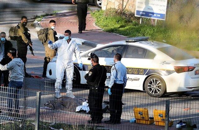 شهادت جوان فلسطینی به ضرب گلوله صهیونیستها/ حماس: دشمن در خاموش کردن شعله مقاومت ناکام ماند