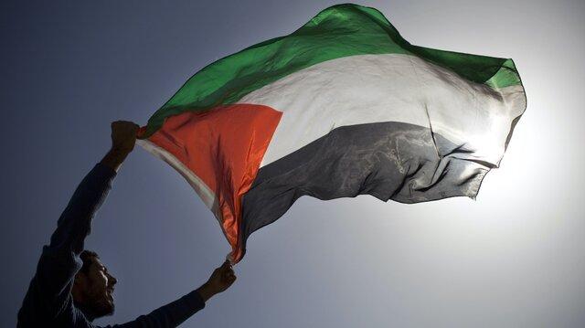 جلسه شورای امنیت درباره فلسطین/پیشنهاد لاوروف برای نشست کمیته چهارجانبه صلح در روسیه