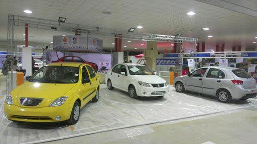 فرش قرمز عراق برای حضور خودروسازی ایران/ استقبال عراق از سرمایهگذاری ایران در بخش خودرو