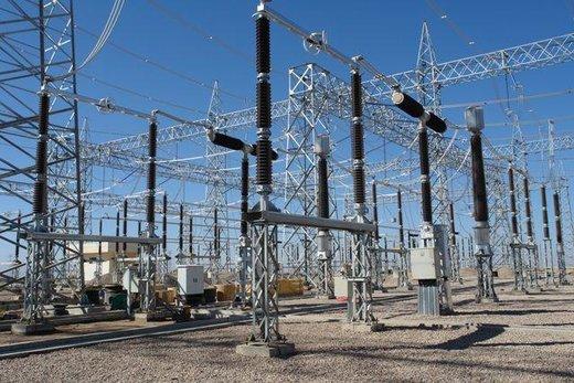 معاونوزیر نیرو: سوختنیروگاههای تولید برق تأمین شد