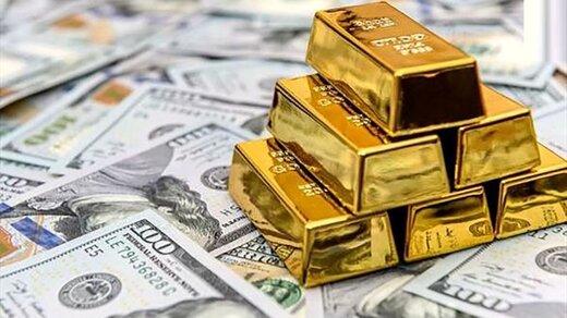 قیمت سکه، طلا و ارز ۹۹.۱۰.۲۷