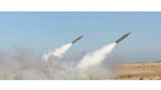 آمریکا تکلیف فروش بمبهای هدایت شونده به سعودی را مشخص کرد