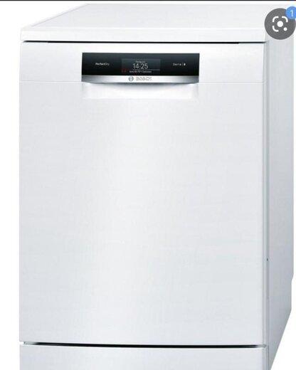 قیمت ۲۰ ماشین ظرفشویی پرطرفدار در بازار / برای خرید ماشین ظرفشوئی چقدر باید هزینه کرد؟