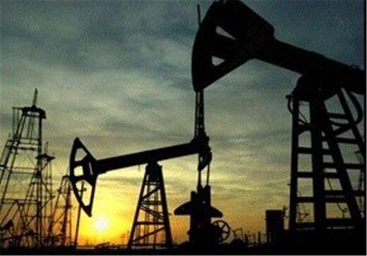 آمادگی ایران برای افزایش تولید نفت به میزان پیش از تحریمها