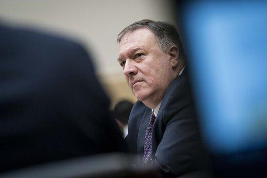 یک معرکه جدید علیه ایران
