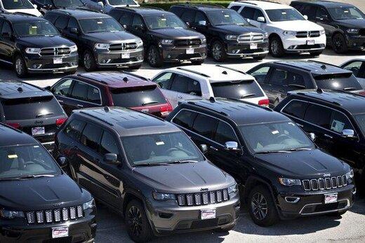 صدور مجوز واردات خودرو برای جانبازان و خانواده شهدا صحت دارد؟