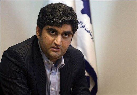 روند واردات بنزین به کشور از زبان معاون وزیر نفت