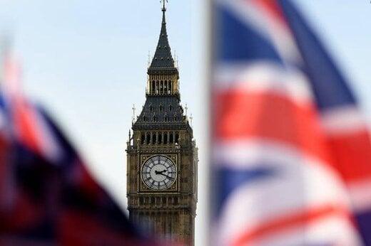 بریتانیا در آستانه فروپاشی؛اسکاتلند و ایرلند استقلال میخواهند