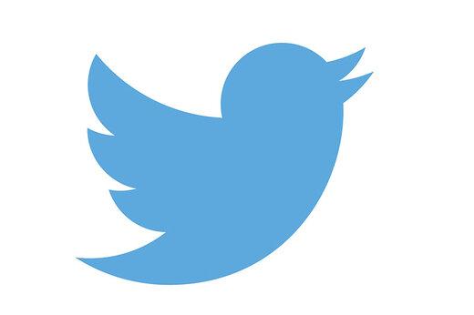همه چیزهایی که باید در باره توئیتر بدانیم / چه ساعت هایی توییت ها بهتر دیده می شوند؟