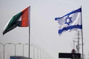 موج محکومیت عرضه محصولات صهیونیستی در بازارهای دبی