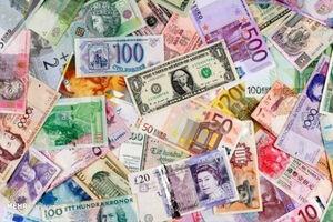 دلار چقدر شد؟
