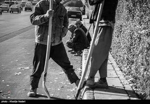 آقای روحانی! کارگران خرد شدند