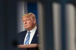 آیا همه پوپولیست ها به سرنوشت ترامپ دچار می شوند؟