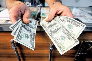 دلار کوتاه آمد اما گرانی نه؛ راهکار شکست چسبندگی قیمتها چیست؟