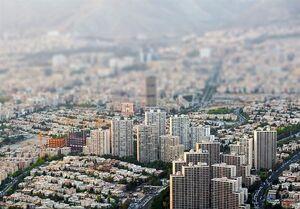 دولت زمین مسکن مهر را فروخت و جای دیگری هزینه کرد