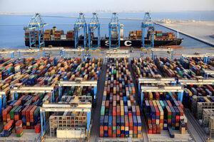 جهش بزرگ تجارت ایران در شرایط تحریم
