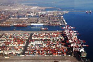 ظرفیت ۱۶ میلیارد دلاری صادرات ایران به پاکستان