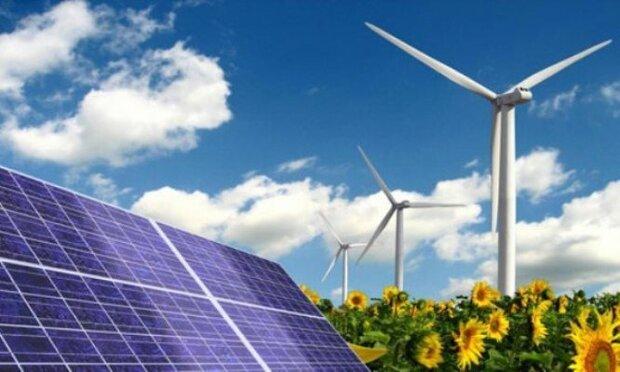 افزایش هزار و ۳۰ میلیارد تومان بودجه تجدیدپذیرها