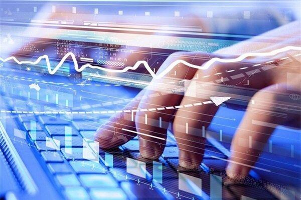 آییننامه صادرات نرمافزار در دولت مانده است/ صادرات شفاف نیست