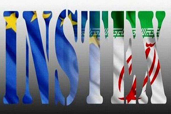واکنش بانک مرکزی ایران به ادعای آلمانیها درباره اینستکس