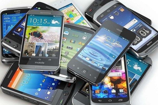 جزئیات جدید ثبت تلفن همراه مسافران
