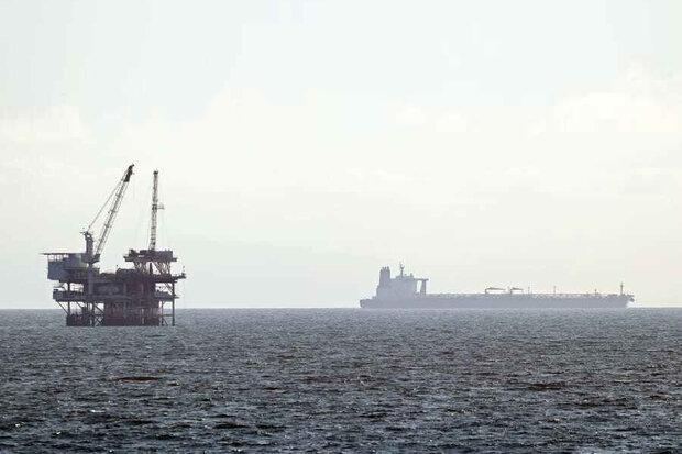 عربستان سعودی در سال ۲۰۲۰ برترین تامینکننده نفت چین باقی ماند