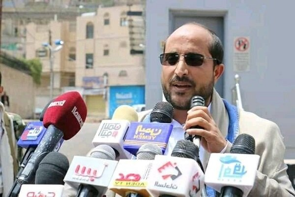 نیمی از بخش های خدمات رسانی در یمن به دلیل کمبود سوخت فلج شده است