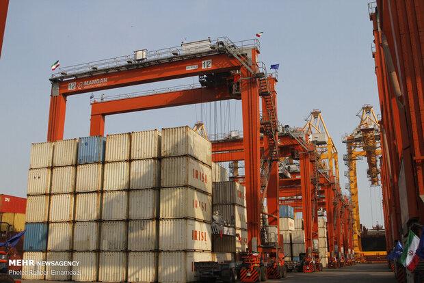 برخی تجار ایرانمسائلحقوقی تجارت بینالملل نادیده می گیرند