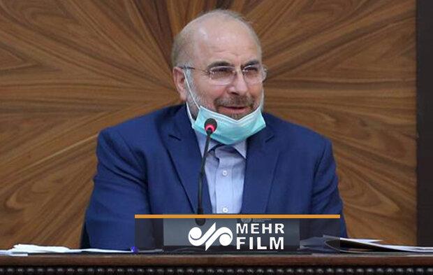 درد دل غم انگیز فعالان اقتصادی با رئیس مجلس