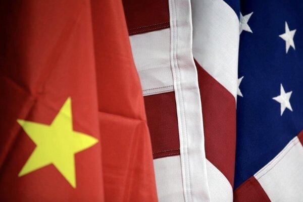 سرمایهگذاری بین چین و آمریکا ۲ برابر آمار رسمی است
