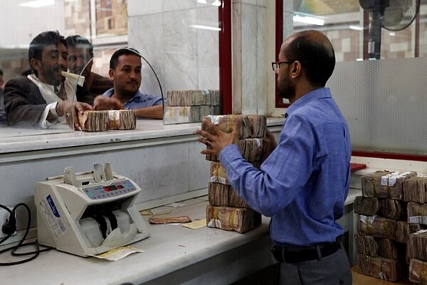 فساد مالی گسترده و پولشویی در دولت دست نشانده عربستان در یمن
