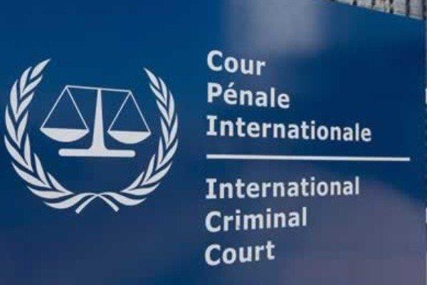 آمریکا تحریم مقام های دیوان کیفری بین المللی را بازنگری می کند