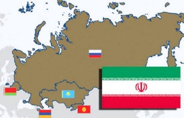 اهمیت پیوستن ایران به ارز واحد اوراسیا