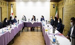 قرعه کشی 200 جایزه 50 میلیون ریالی بانک ملت