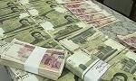 مجلس یارانه ارز ۴۲۰۰ را از دلالان پس میگیرد و به مردم میدهد