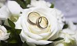 سقف وام ازدواج برای هر زوج ۱۰۰ میلیون تعیین شد