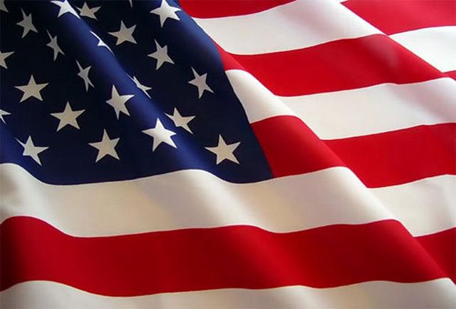واکنش آمریکا به حملات تروریستی در عراق