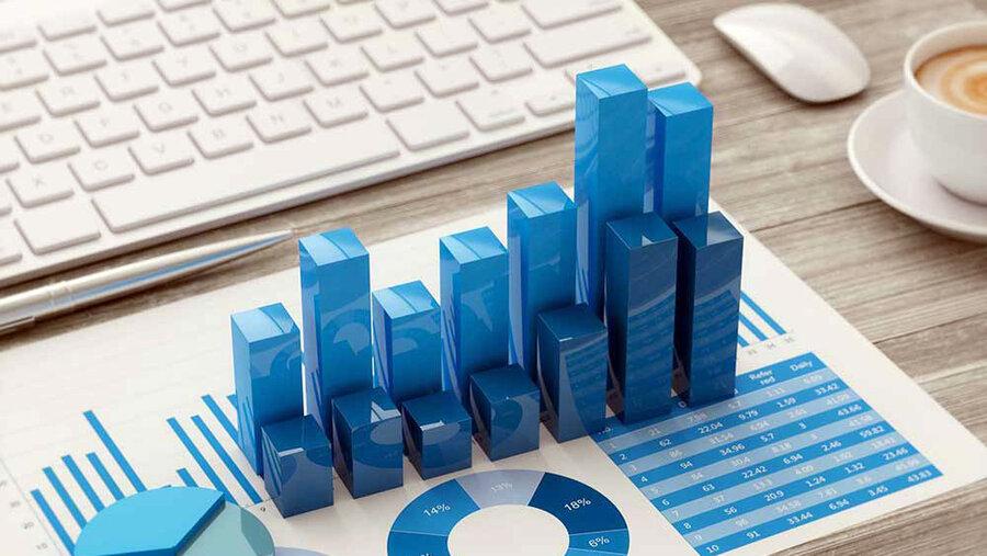 جهش ۱۵۰ درصدی فروش 'لبوتان' در دی