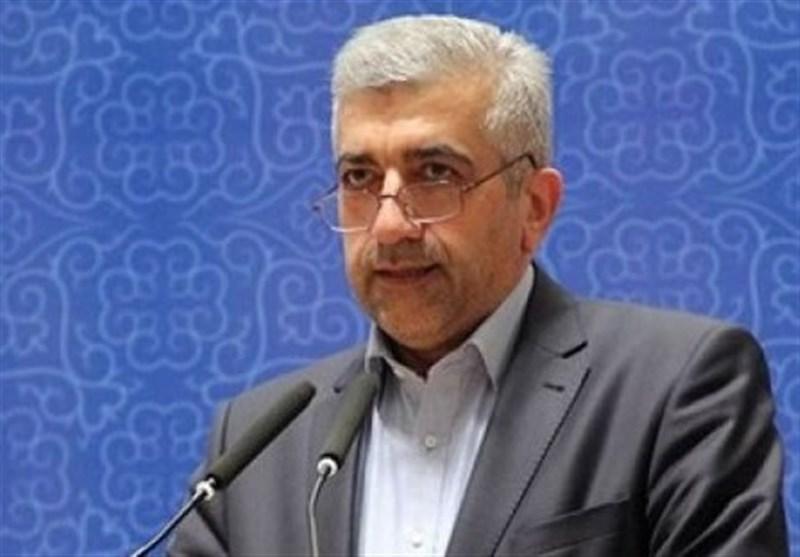 همکاری اقتصادی ایران و عراق با حضور بخش خصوصی ۲ کشور
