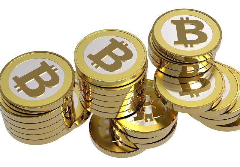 ۲۰۰ میلیارد دلار از ارزش بازار ارزهای مجازی به باد رفت
