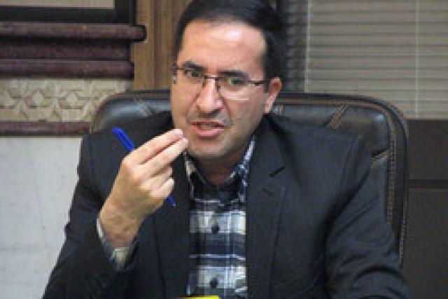تصرف در ۷ هزار هکتار اراضی ملی تهران با سوء استفاده از دعوای داخلی دستگاهها