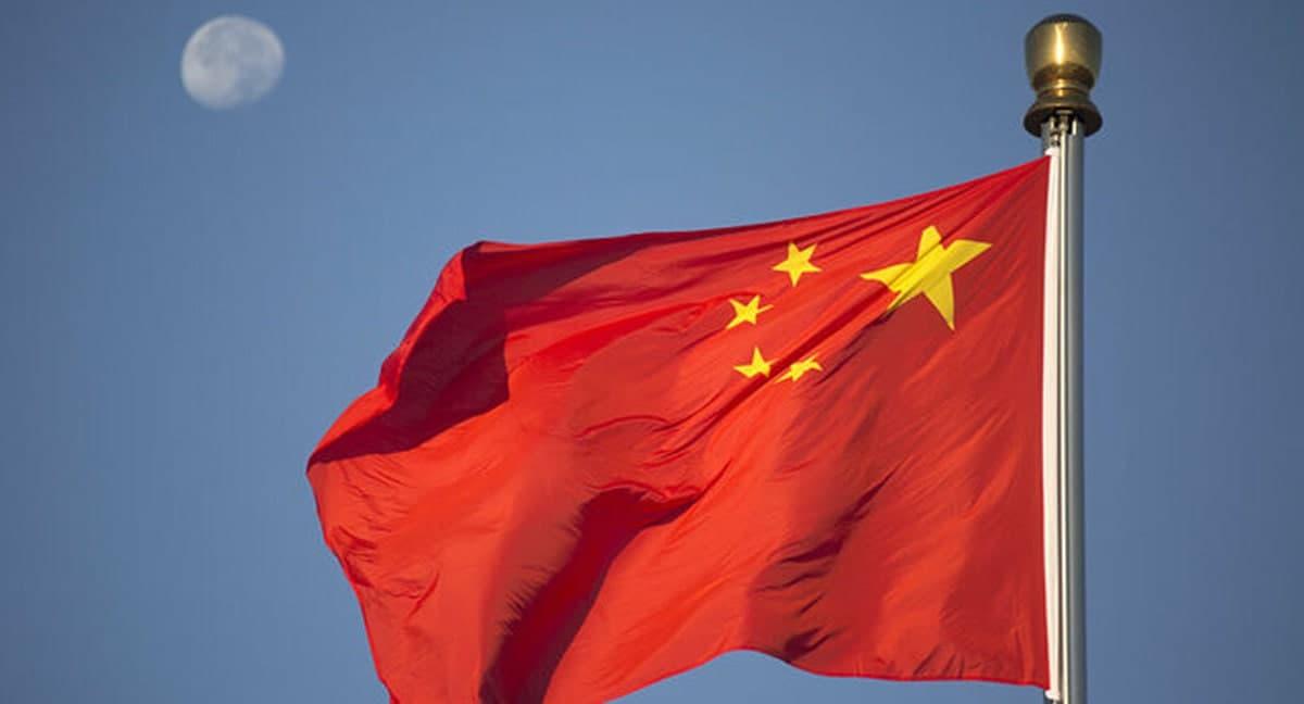 میلیاردر آمریکایی: چین به زودی قطب مالی دنیا میشود