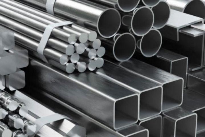 رانت ۲۰۰ هزار میلیاردی فولاد/ امضاهای طلایی حذف میشود