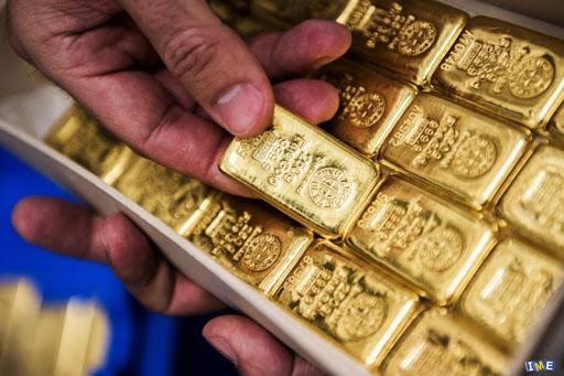 سیر نزولی نرخ دلار و سکه ادامه دارد