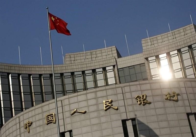 یکهتازی اقتصاد چین با رشد مثبت در سال ۲۰۲۰