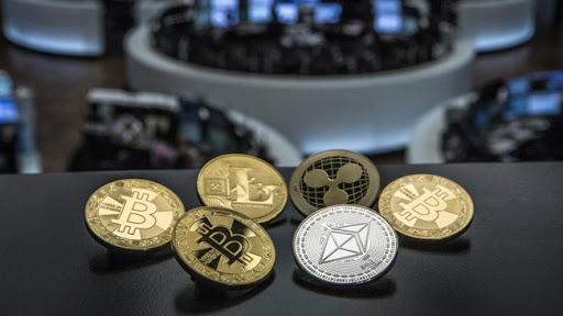 نقش رمزارزها در نقل و انتقال پول قمار